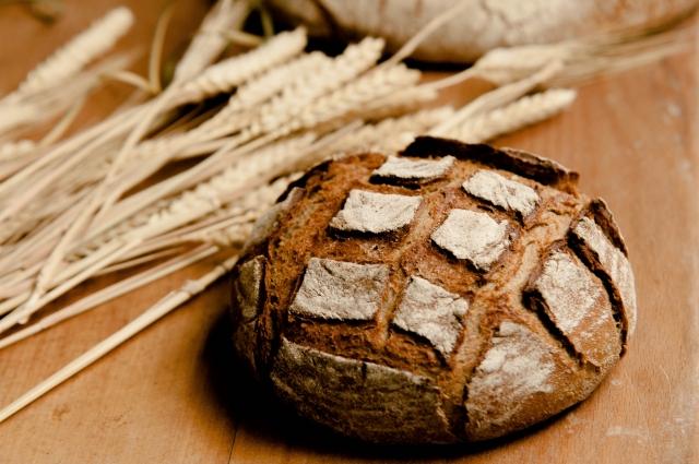 クッキー作りで小麦粉は薄力粉で代用できる?同じもの?